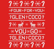 You Go Glen Coco! T-Shirt