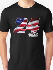 24 Hours of Daytona T-Shirt