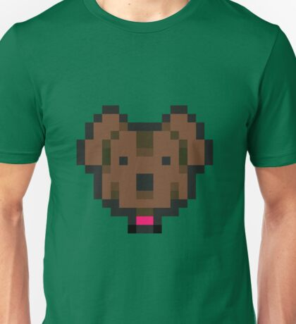 Lucas Boney Shirt Mother 3 Unisex T-Shirt