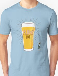 Friday Beer T-Shirt