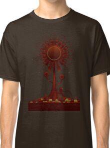 Vector Doodle 34 Classic T-Shirt