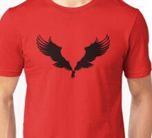 Rabo - God of Calamity - Noragami Unisex T-Shirt
