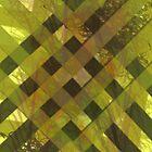 Military Stripes by dmc68