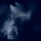 Blu by Alateia