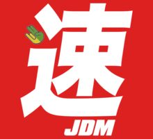 JDM Speed by JDMSwag
