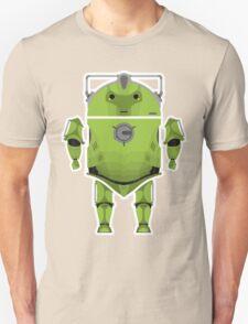 Cyberdroid T-Shirt