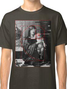 Madonnas lil thug Classic T-Shirt