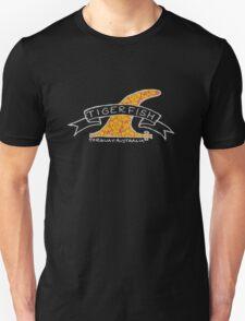 Wallpaper Fin Unisex T-Shirt