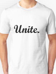 KingDom Unite T-Shirt
