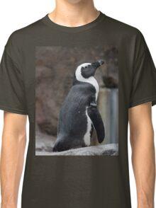 National Aviary Pittsburgh Series - 2 Classic T-Shirt