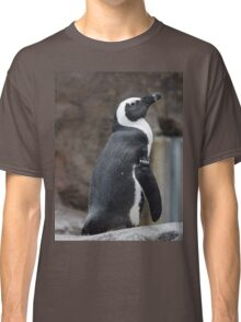 National Aviary Pittsburgh Series - 2 Classic T-Shirt