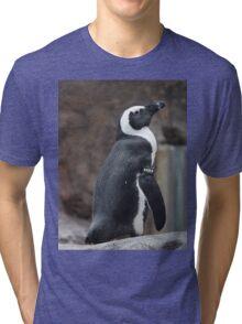 National Aviary Pittsburgh Series - 2 Tri-blend T-Shirt