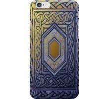 Ancient iPhone Case iPhone Case/Skin