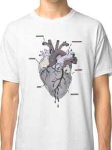 Chloe's Shirt - Episode 3 Classic T-Shirt