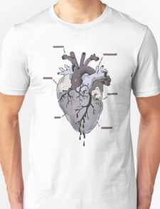 Chloe's Shirt - Episode 3 Unisex T-Shirt