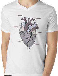 Chloe's Shirt - Episode 3 Mens V-Neck T-Shirt
