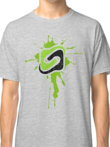 S Brush Classic T-Shirt