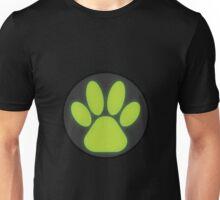 Cat Noir Logo Unisex T-Shirt