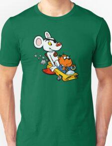 Ooer! T-Shirt