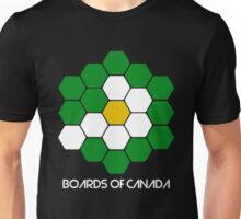 boc Unisex T-Shirt