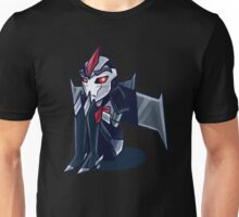 Little Screamer Unisex T-Shirt