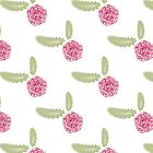 Briar Rose pattern by DanielBevis