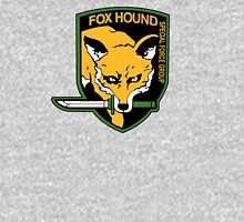 Metal Gear Solid - FOXHOUND Unisex T-Shirt