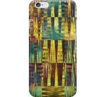 Native ~ iPhone case  iPhone Case/Skin