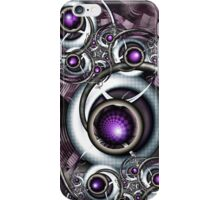 JetSter ~ iphone case iPhone Case/Skin