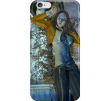 omg!! iphone ~ iphone case iPhone Case/Skin