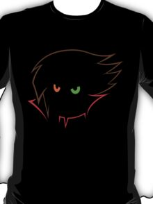 Yuki Judai T-Shirt