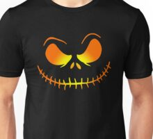 Jack Skellington 1 Unisex T-Shirt