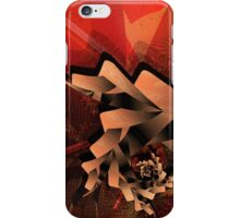 Chambers ~ iphone case iPhone Case/Skin