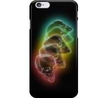 Is there life? iPhone Case/Skin