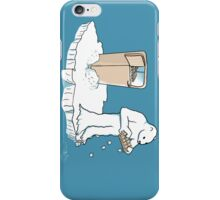 Cool it iPhone Case/Skin