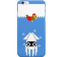 BLOOPin iPhone Case iPhone Case/Skin