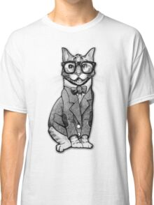 Catt Smith Classic T-Shirt