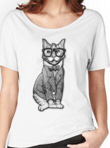 Catt Smith Women's Relaxed Fit T-Shirt