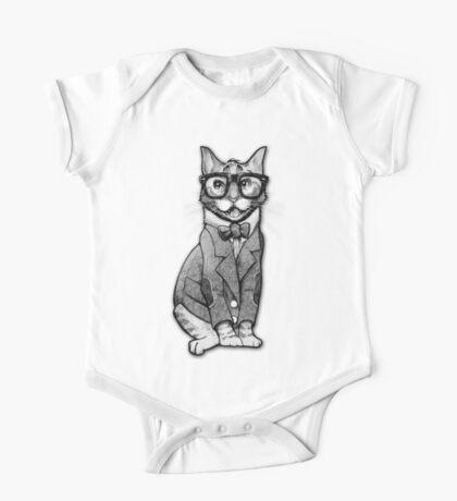 Catt Smith Kids Clothes