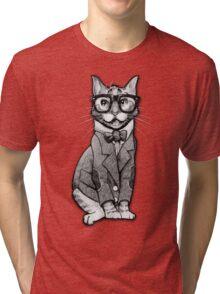 Catt Smith Tri-blend T-Shirt