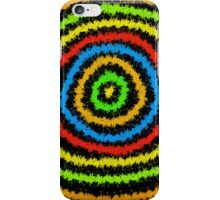 Colors (iPhone Case) iPhone Case/Skin