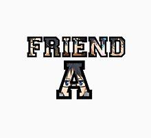 friend A (kousei arima) T-Shirt