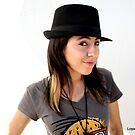 Brianda by loyaltyphoto