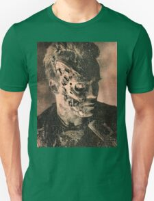 It's In Your Nature to Destroy Yourselves Unisex T-Shirt