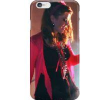 Timespace - Mara iPhone Case/Skin