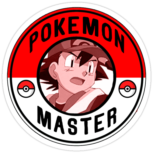 Pokemon_Master by David-Jumel