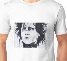 Naive Melody Unisex T-Shirt