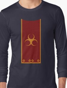 Medli's Tabard Long Sleeve T-Shirt