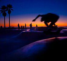 Angels on Wheels 6742 by Zohar Lindenbaum