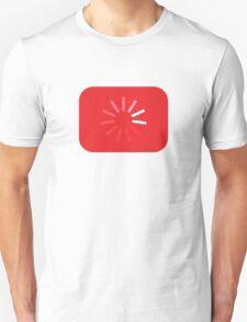 Youtube summary: T-Shirt